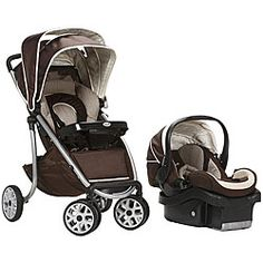 @Overstock - The AeroLite Sport Travel System has all the convenience features busy parents are looking for and a comfortable ride that little ones will appreciate.  This travel system includes an OnBoard 35 Air Infant Car Seat, stroller, and car seat base.    http://www.overstock.com/Baby/Safety-1st-AeroLite-LX-Deluxe-Travel-System-in-Avery/5536432/product.html?CID=214117 $231.58