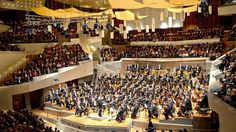 Berlioz: Grande Symphonie funèbre et triomphale / Rattle · Berliner Phil...