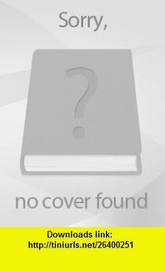 The Tay Bridge Disaster (9780900344350) John Perkins , ISBN-10: 0900344350  , ISBN-13: 978-0900344350 ,  , tutorials , pdf , ebook , torrent , downloads , rapidshare , filesonic , hotfile , megaupload , fileserve