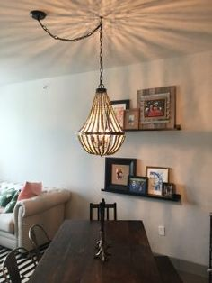 Tlc electrical chandelier installation chandelier installation tlc electrical chandelier installation chandelier installation pinterest chandeliers and link mozeypictures Choice Image