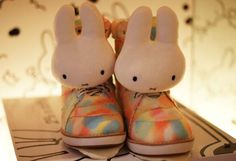 miffy bunny sneakers! My Hong Kong shopping guide! Maps and tips for the cute street style stores in Causeway Bay, HK. Plus KITTENS. http://www.lacarmina.com/blog/2015/08/hong-kong-causeway-bay-shopping-tips-map/