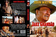 Portal Nostalgia John Wayne, Capas Dvd, Portal, Nostalgia, Gregory Peck, Videos, Music, Youtube, Movie Posters