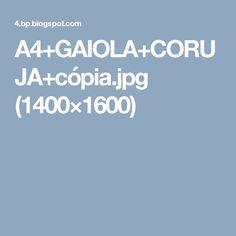 A4+GAIOLA+CORUJA+cópia.jpg (1400×1600)