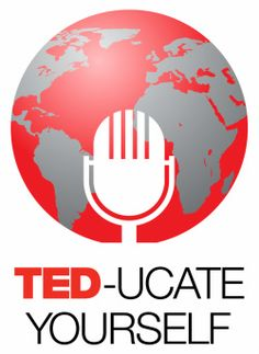 Check out this link for a FREE download from ED-ucation Publishing to educate yourself and your friends about TED (TED.com, TEDx, TEDxYouth, TED-Ed) and the cool initiatives they have happening in the world!