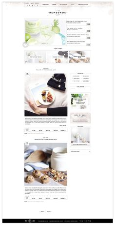 TRL-WebsiteDesign-1