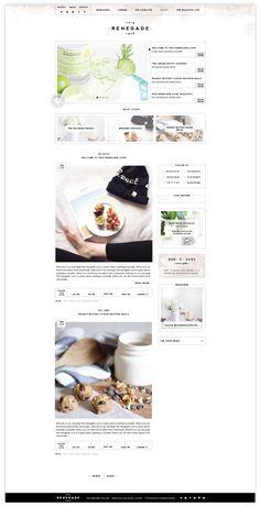 TRL-WebsiteDesign-1