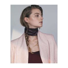 photography by sebastian kriete makeup by isobel claire #oneninetynine_sebastiankriete #oneninetynine_isobelclaire  #editorial #fashion #photography #makeupartist #understated #style #minimalism #beautiful  #glowingskin #beauty