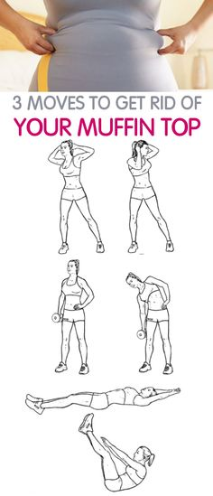 Workout - The Best Cardio Workout - Fast Weight Loss