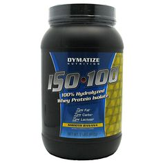 """What Whey Proteins are most effective and why. Either """"Whey protein isolate"""" or """"Hydrolyzed whey protein isolate"""" should be the very first ingredient. http://www.muscleandfitness.com/supplements/build-muscle/does-your-whey-protein-powder-suck?page=2#"""