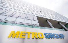 Njemački Metro širi franšizno poslovanje u Rusiji - http://terraconbusinessnews.com/njemacki-metro-siri-fransizno-poslovanje-rusiji/