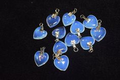 ★CLOSED★SALES:09★BEE&ACE TEAM BNR★$5 MIN★4/13 BINGO @ 8:40 PM EST★  by Bizzy Bee Hive on Etsy