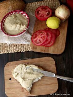 salata de vinete dietetica (2)