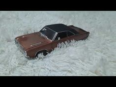 Hi everybody today we are having a look at dodge dart diecast model made by highway 61 collectables Dodge Dart, Diecast Models, Car, Automobile, Vehicles, Cars, Autos