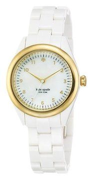 Kate Spade Mother Of Pearl Love!