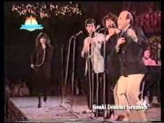 The Manhattan Transfer - Boy from New York City (live) Kinds Of Music, Soul Food, Manhattan, New York City, 1980s, Music Videos, Instruments, Dance, Play
