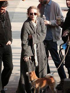Olsen (: (:  #beautiful #like