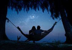 日本が誇る夜空の絶景!この夏、絶対に行きたい全国の星空名所5選