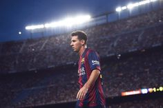 messi hd widescreen wallpapers backgrounds