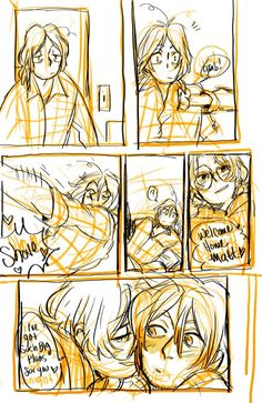 Hetalia Anime, Hetalia Funny, Hetalia Fanart, Hetalia Characters, Fictional Characters, Red Velvet Pancakes, The Good Son, Fangirl Problems, Cute Art Styles