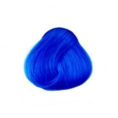 Candy Color - Indigo Blue