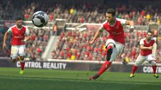 Pro Evolution Soccer 2018 is the release of the famous games saga Pro Evolution Soccer free pc games. Play this video game on your PC. Soccer is back, Cell Phone Game, Phone Games, Pro Evolution Soccer 2017, Fifa 15, Free Pc Games, Cell Phones For Sale, Arsenal Fc, Mobile Game, Best Games