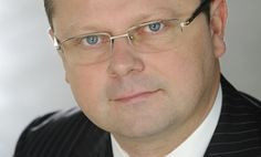 """Bez Demagogii: Dyskusja nad """"Alternatywą dla świętokrzyskiego""""  http://swietokrzyskie.sld.org.pl/aktualnosci/1849-bez_demagogii_dyskusja_nad_alternatywa_dla_swietokrzyskiego_.html"""""""