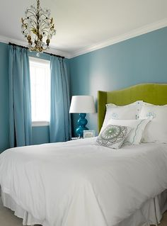 See more project details for 5000 Home by Graciela Rutkowski Interiors including photos, cost and more.