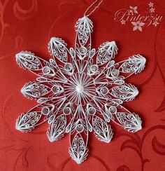 Christmas door decoration with a diameter of 18.5 by pinterzsu on DeviantArt