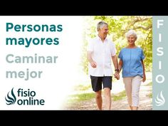 4 Ejercicios para CAMINAR MEJOR para MAYORES - YouTube How To Stay Healthy, Fitness Tips, Remedies, Gym, How To Plan, Youtube, Physical Therapy, Motivational, Shape