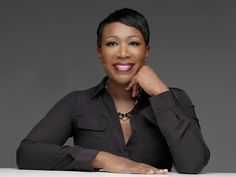 Joy Ann Reid Nails The Problem with the Democratic Party | The Daily Banter