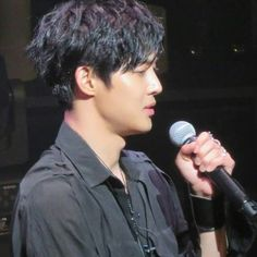 The Singer: Kim Hyun Joong: I MISS YOU, I MISS YOU, I MISS YOU,..........