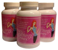 Skinny Fiber with Plant Fiber and Digestive Enzymes ~ More that just for Weight Loss!!  Find me on Facebook for More information! https://www.facebook.com/karen.hobbs.731