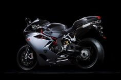 MV Agusta F4 Desktop Background Image http://wallpapers.ae/mv-agusta-f4-desktop-background-image.html