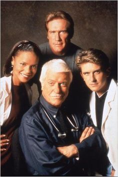 Diagnosis Murder, Wife Movies, Cop Show, Sports Celebrities, Comedy Tv, Star Pictures, Detective, Movie Stars, Actors & Actresses