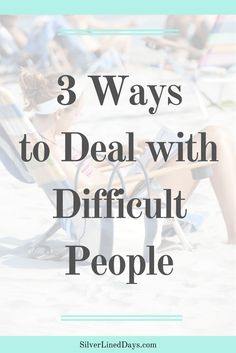 deal negativity, manage difficult people, handle office politics, manage negative people
