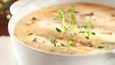 Cheeseburger Chowder, Soup, Dinner, Recipes, Dining, Food Dinners, Recipies, Soups, Ripped Recipes