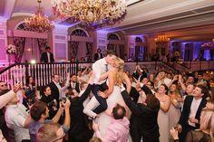 Loews Don Cesar Wedding Photographer, The Loews Don CeSar Hotel, St. Petersburg Beach, wedding, Beach wedding photos