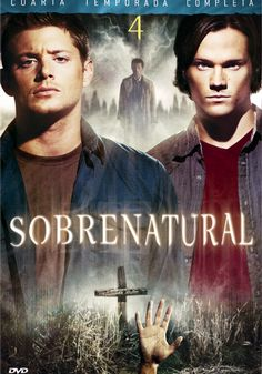 Dean escapa del infierno rescatado por una asombrosa criatura que jamás había visto antes: un ángel. Este guerrero de Dios recluta a Dean y a Sam en la batalla del Paraíso para vencer al infierno. Se aproxima el momento en que el ángel caído y condenado al infierno será liberado: Lucifer. Sólo Dean y Sam podrán frenarlo, de otro modo, el Apocalipsis llegará. Mientras, los hermanos Winchester se reúnen para desplegar una lucha continua contra lo sobrenatural allí donde van. Se enfrentarán a…