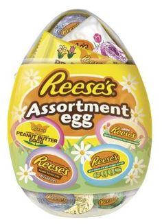 Easter Plastic Egg ~~ #easteregg #easter ~~