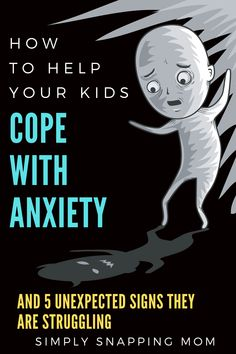 Gentle Parenting, Kids And Parenting, Parenting Quotes, Parenting Advice, Kids Mental Health, Anxiety In Children, Social Emotional Learning, Raising Kids, Parents