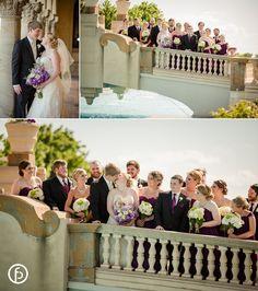 Unity Village Wedding | freelandphotography.com