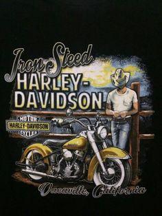 Harley Davidson Images, Harley Davidson Posters, Harley Davidson T Shirts, Harley Davidson Motorcycles, Motorcycle Art, Bike Art, Harley Davidson Dealership, Harley Dealer, Harley Shirts