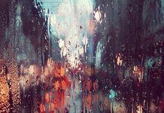 rain, thunder, lightning#summer #rain #thunder #thunderstorm #lights