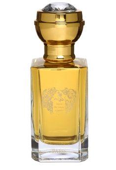 Eau de Mure Maitre Parfumeur et Gantier аромат - аромат для женщин 1988
