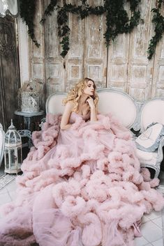 Pastel fashion by Jovana Rikalo on 500px