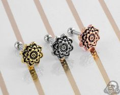 We offer straight barbells from all the way to Body Jewelry Piercing, Body Jewellery, Piercing Tattoo, Body Piercing, Ear Piercings, Tragus, Body Mods, Barbell, Gauges