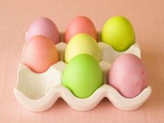 Safe Way To Eat Leftover Easter Eggs http://www.ivillage.com/safe-way-eat-leftover-easter-eggs/3-a-434292
