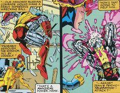 X Men, Comic Strips, Marvel Comics, Comic Books, Jim Lee, Goku, Anime Comics, Character, Cartoons