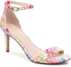 215f845839fc Nine West Mapilo Flower Embellished Jelly Flip Flop  affiliatelink ...