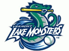 11 Weird Minor League Baseball Team Names | Mental Floss